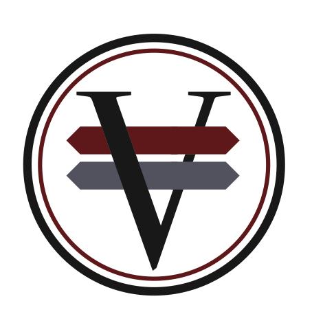 The Velocast